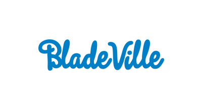 Sklep Bladeville - rolki, łyżworolki, wrotki, ochraniacze