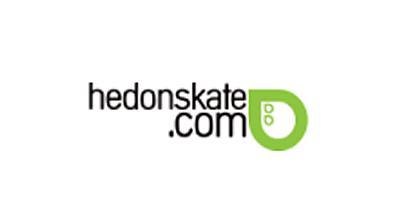 Sklep Hedonskate - Aggressive Inline Skateshop