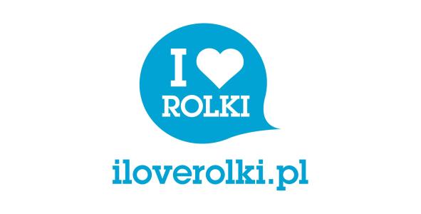 I Love Rolki - Zajęcia grupowe, warsztaty, pokazy
