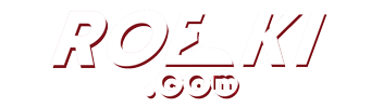 Rolki.com